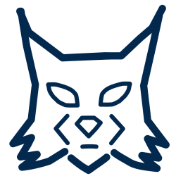 Web-lynx